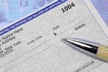 Payroll Services Buyer's Guide - Services Offered