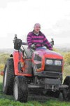 Tractors Buyer's Guide - Basics