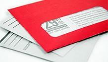 Direct Mail Services Buyer's Guide - Direct Mail Services