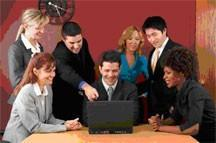Call Center Services Buyer's Guide - Preparing For Your Search