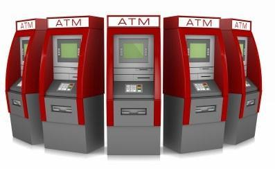 Automated Teller Machines (ATM) Buyers Guide - ATM Security