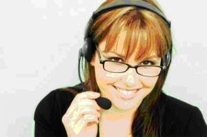 Call Center Services Buyer's Guide - Introduction