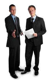 Factoring Buyer's Guide - Choosing A Factoring Provider