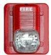 Fire Alarms Buyer's Guide - Introduction