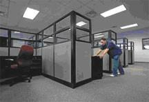 Systems Furniture Buyer's Guide - Buying Tips